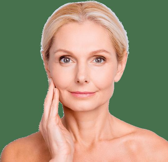 Facial Treatments | OKC | Facial Art Institute