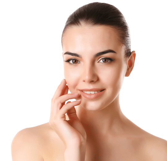 Skin Care Services | OKC | Facial Art