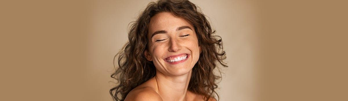 JetPeel Aesthetic Treatment | Facial Art Institute