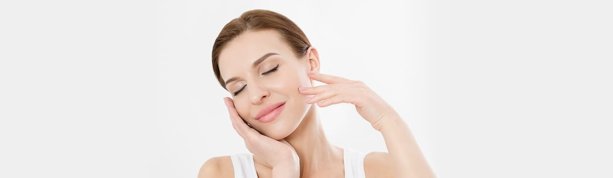 Jeuveau Treatment | Facial Art Institute