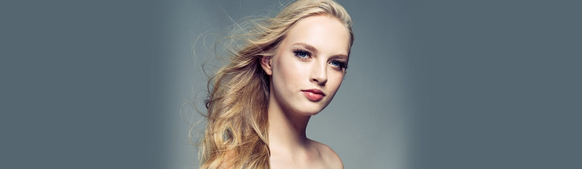 Selphyl PRFM Hair Restoration | Facial Art Institute
